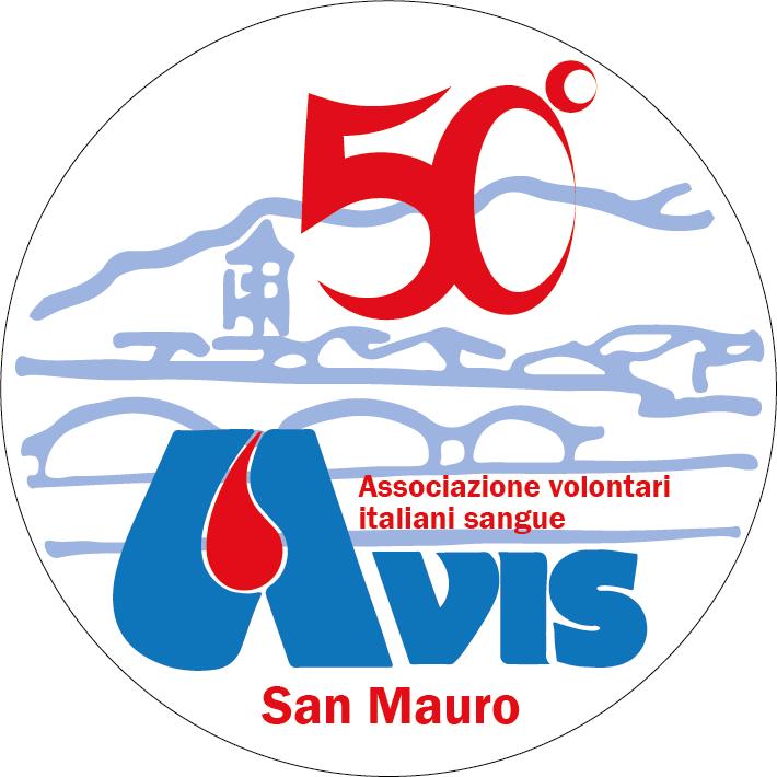 AVIS San Mauro